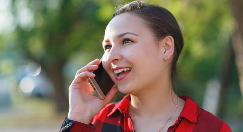 telefone mercado livre
