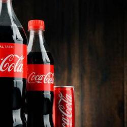 contato coca cola