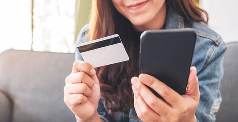 telefone cartao de credito santander