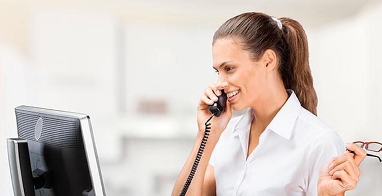 telefone dr consulta