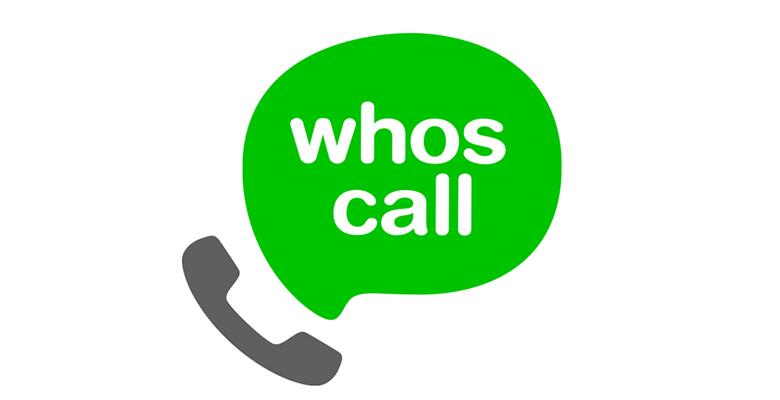 ligações de telemarketing